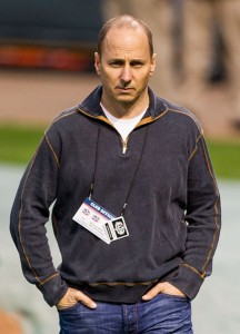 Cashman made a nice pick up in Kelley.