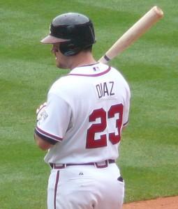 Matt_Diaz2