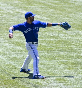 Jose_Bautista_of_the_Toronto_Blue_Jays,_June_30,_2012