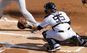 Russell_Martin_Catching (1)