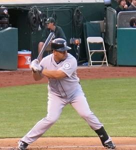 Kendrys_Morales_batting2