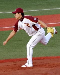 484px-Masahiro_Tanaka