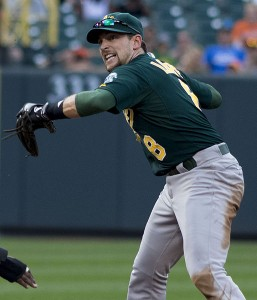 514px-Jed_Lowrie_on_August_24,_2013